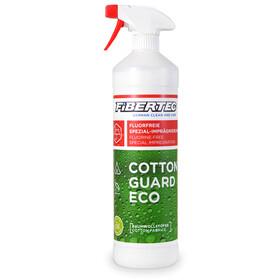 Fibertec Cotton Guard Eco 1000ml